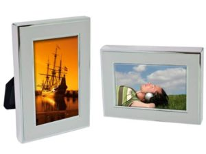 Photo Frames and Album