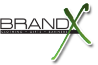 Brand X Advertising Specialities