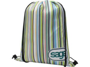 Colson Drawstring Cooler Bag