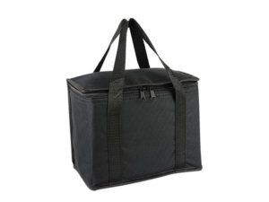 Donato Pvc Gift Bag