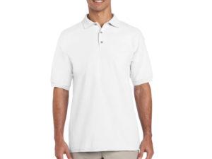 Gildan Ultra Cotton Pique Polo Shirt