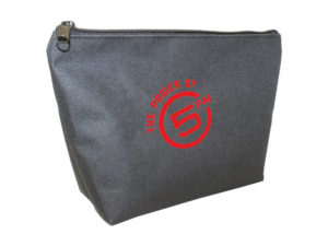 Journey Cosmetic Bag