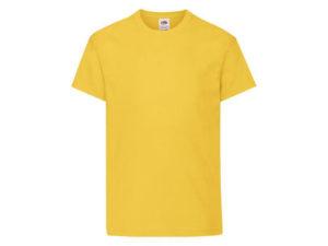 Kids Original T Shirt