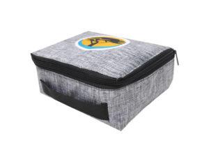Melange Lunch Bag Cooler