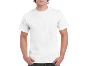 Men's Gildan Heavyweight T Shirt