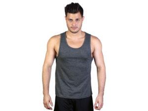 Mens Lifestyle Vest