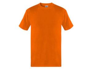 Rush Heavy T-Shirt