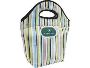 Tori Neoprene Cooler Bag